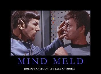 mind_meld